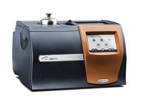 Дифференциальный сканирующий калориметр ТА Instruments DSC 250