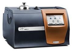 Дифференциальный сканирующий калориметр ТА Instruments DSC 25
